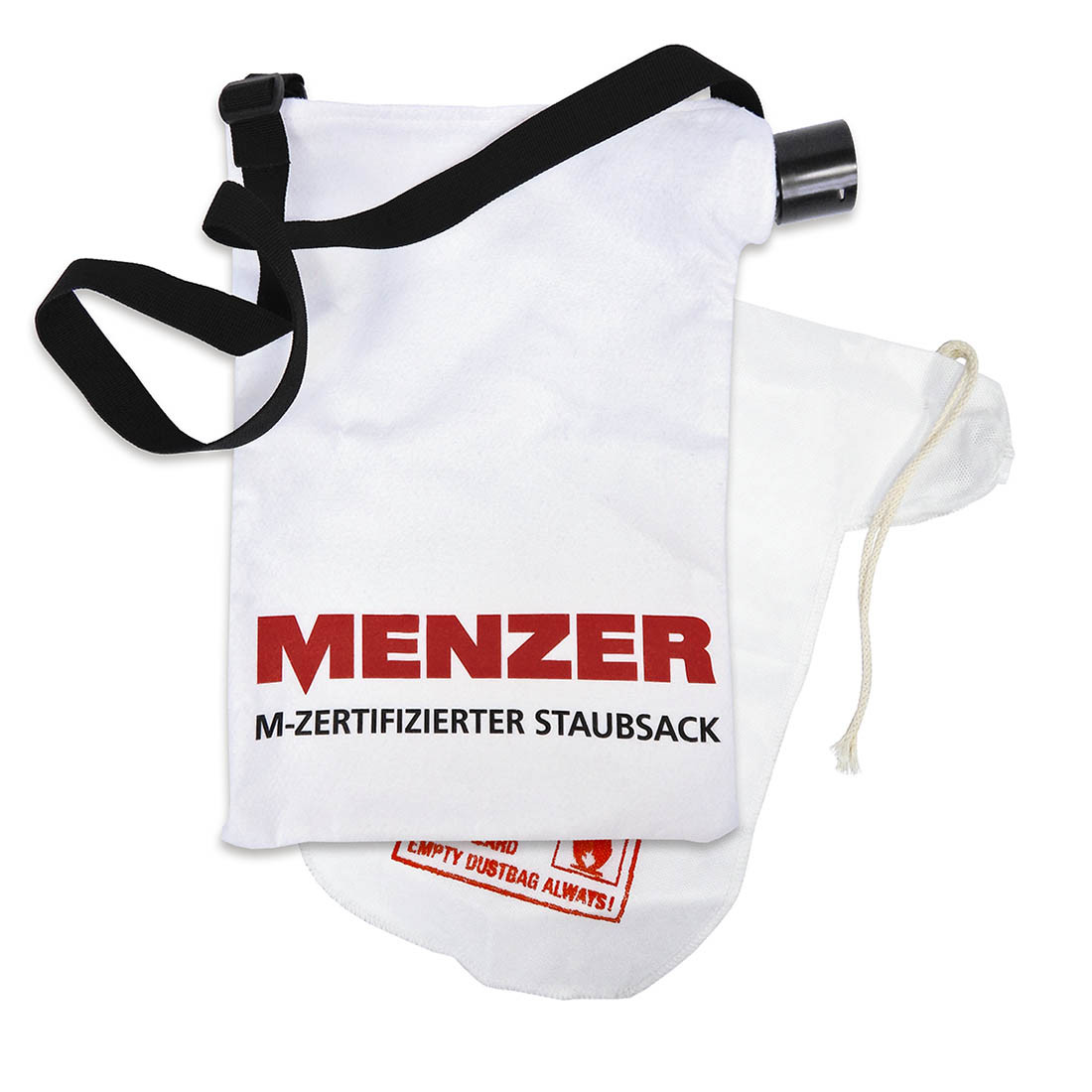 MENZER Kit aspiration