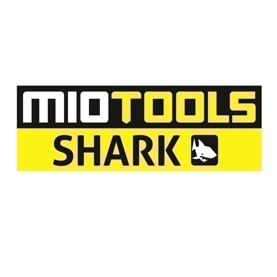 MioTools Shark