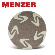 Disques Thunderpad MENZER