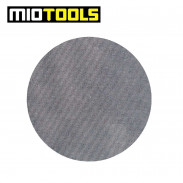 Grilles abrasives MioTools, G60–220